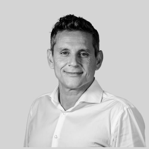 Sergio Magán